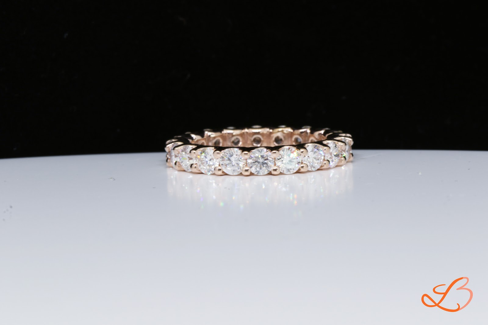 LB-Engagement-Eternity-Bands.jpg