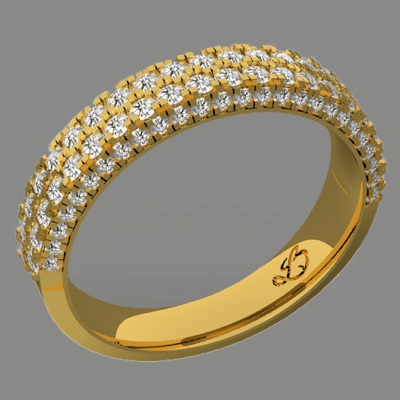 Ring-for-D-with-Yellow-Gold