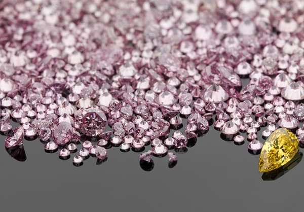 pink-diamonds_large.jpg